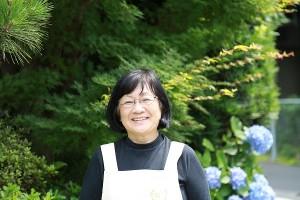 s-プロフィール写真6