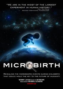 microbirthbl