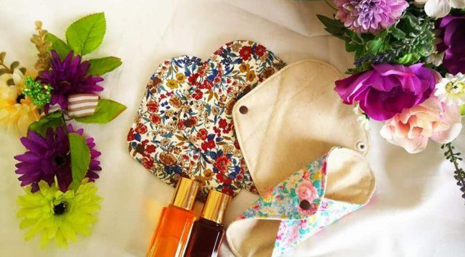 色紡irotumugi